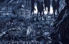 Burn Down Eden – Liberticidal im Stream auf Soundcloud!