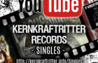KKR YouTube Singles Playliste