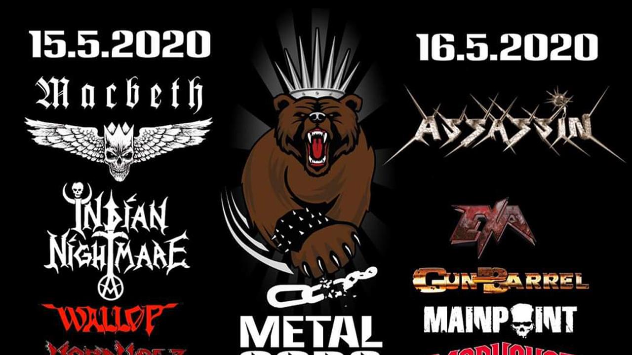 www.Metal-Gods.de