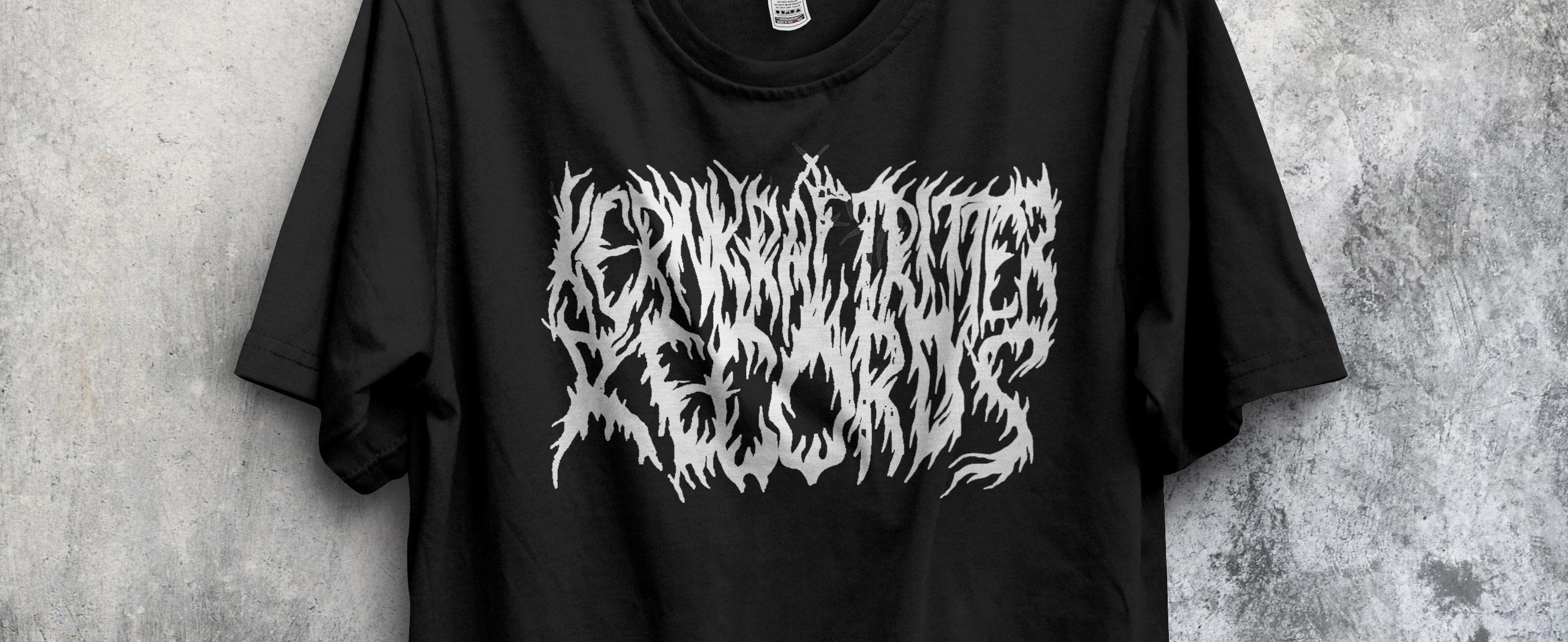 KKR Shirts sind eingetroffen!
