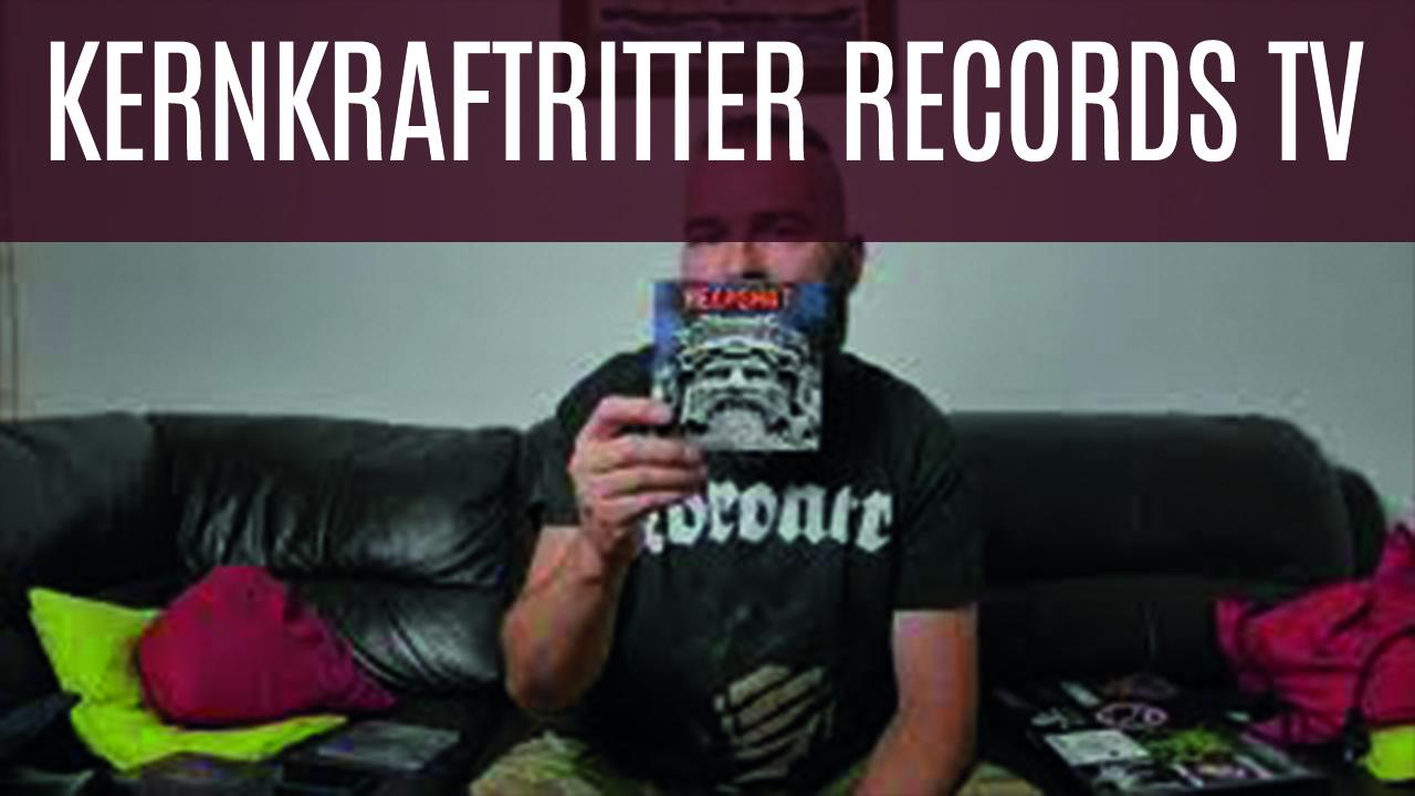 KKR TV#010 ist nun online…