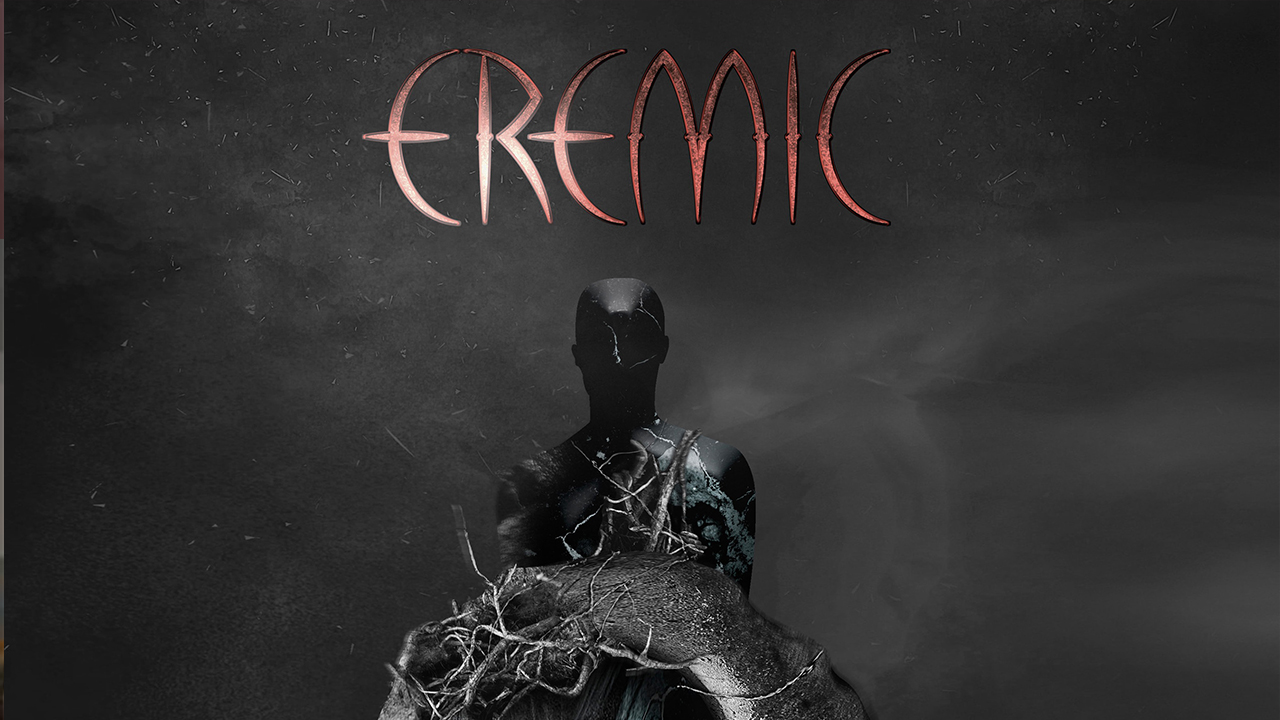 "Eremic ""Silent Death"" neuer Song!"